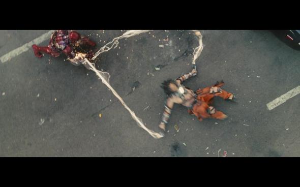 Iron Man 2 - 687