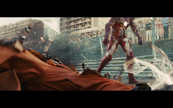 Iron Man 2 - 688