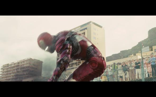 Iron Man 2 - 689