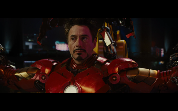 Iron Man 2 - 69