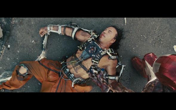 Iron Man 2 - 692
