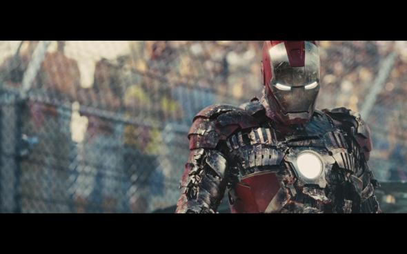 Iron Man 2 - 695