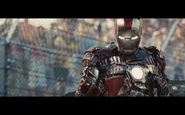 Iron Man 2 - 696