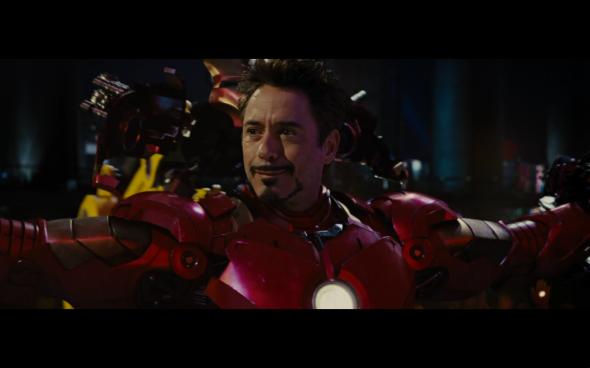 Iron Man 2 - 70