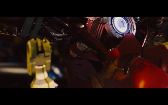 Iron Man 2 - 71