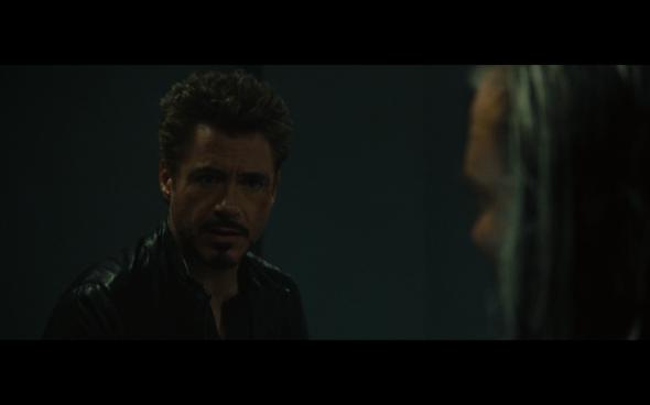 Iron Man 2 - 719