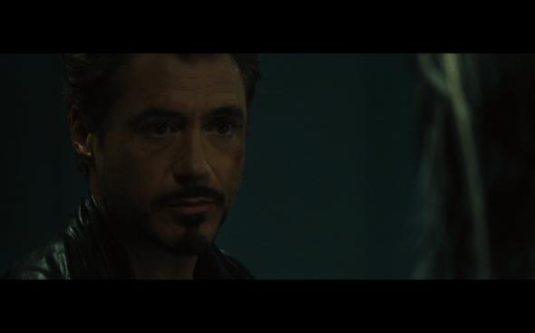 Iron Man 2 - 721