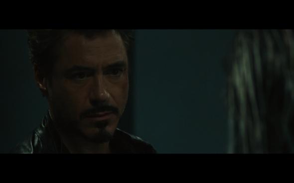 Iron Man 2 - 723