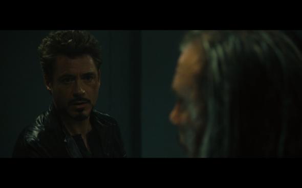Iron Man 2 - 724