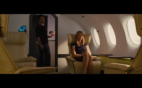 Iron Man 2 - 731