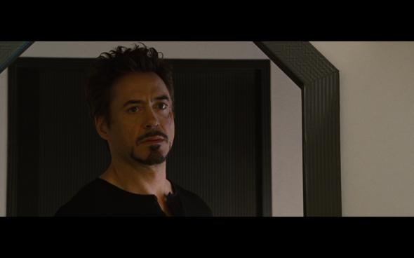 Iron Man 2 - 732