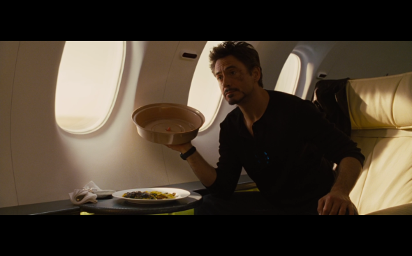 Iron Man 2 - 735