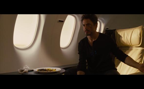 Iron Man 2 - 736