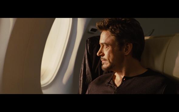 Iron Man 2 - 738