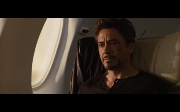 Iron Man 2 - 739