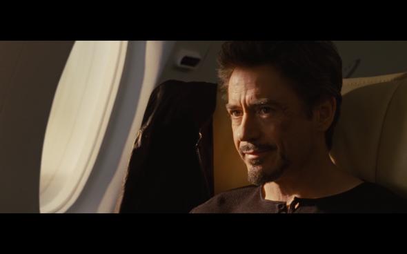 Iron Man 2 - 741