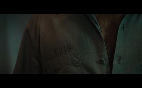 Iron Man 2 - 752