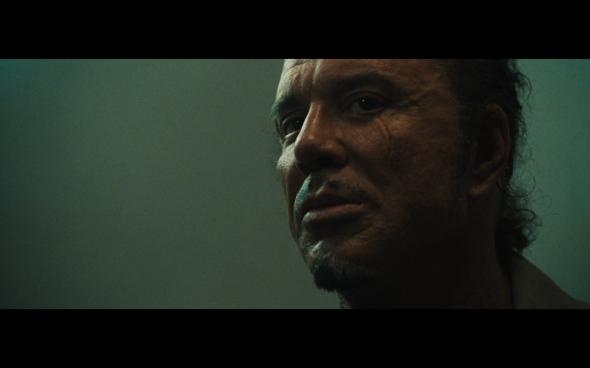 Iron Man 2 - 754