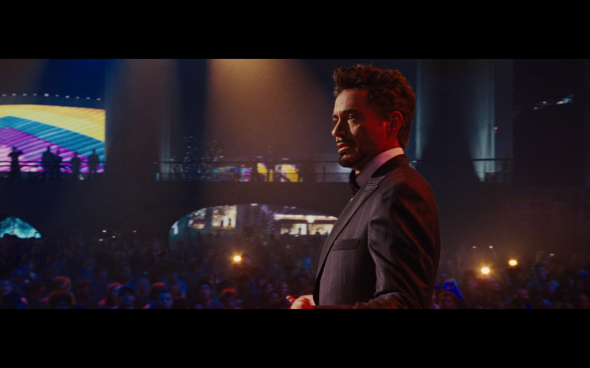 Iron Man 2 - 80