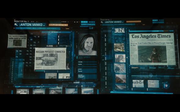 Iron Man 2 - 810
