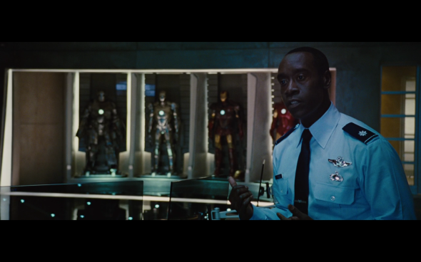 Iron Man 2 - 816