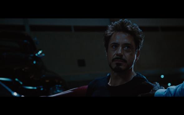 Iron Man 2 - 817