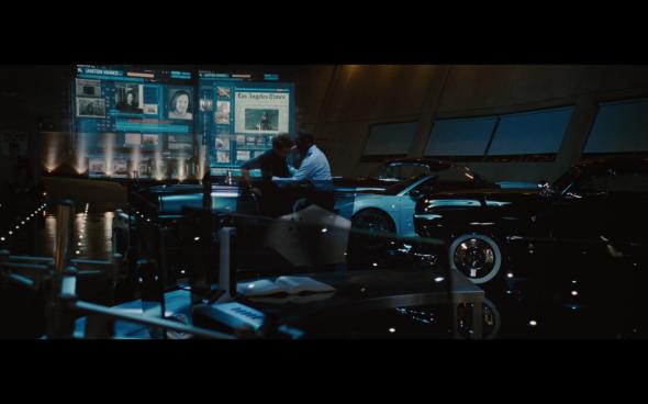 Iron Man 2 - 819