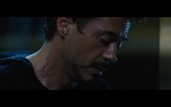 Iron Man 2 - 823