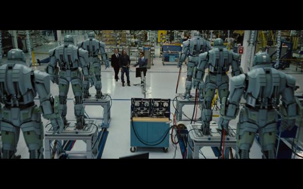 Iron Man 2 - 829
