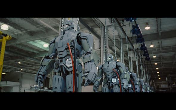Iron Man 2 - 830
