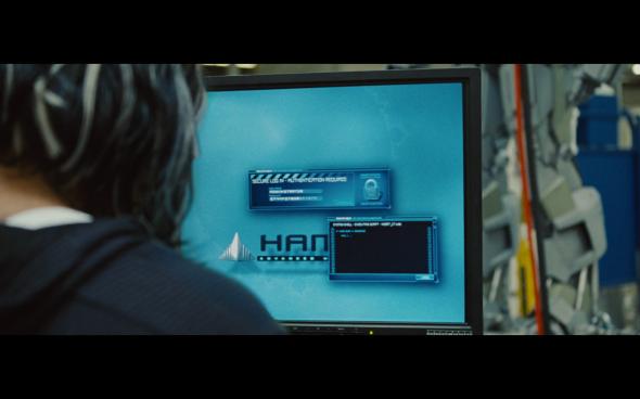 Iron Man 2 - 832