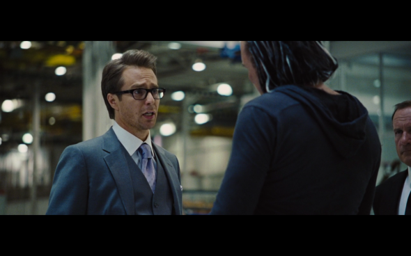 Iron Man 2 - 846