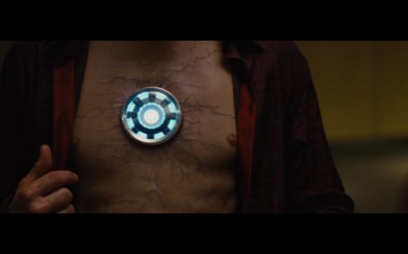 Iron Man 2 - 849
