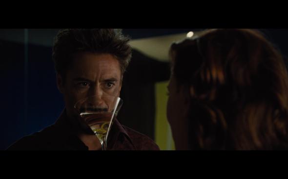 Iron Man 2 - 856