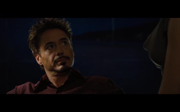 Iron Man 2 - 859