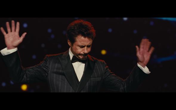 Iron Man 2 - 86