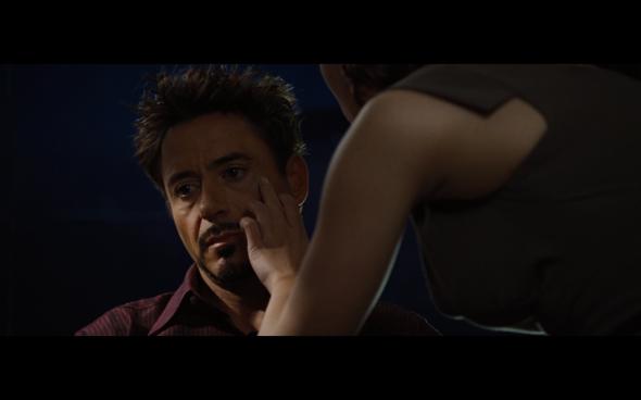 Iron Man 2 - 860