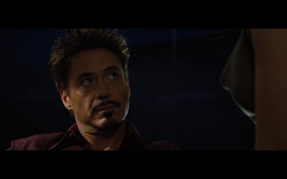 Iron Man 2 - 863