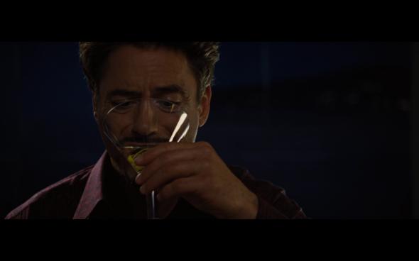 Iron Man 2 - 865