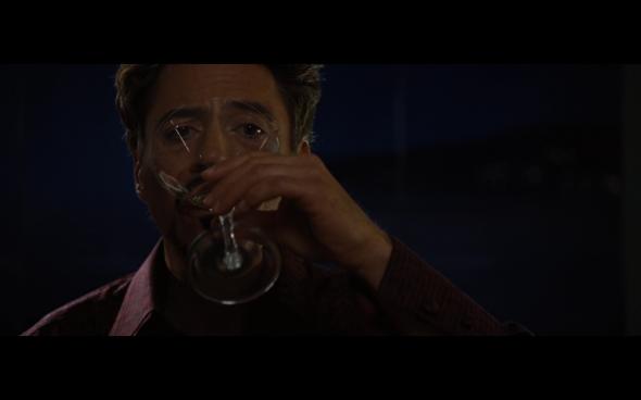 Iron Man 2 - 866