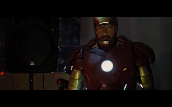 Iron Man 2 - 868