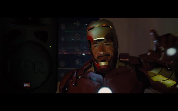 Iron Man 2 - 869