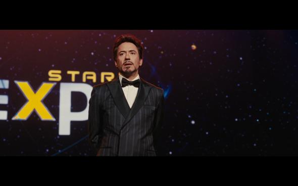 Iron Man 2 - 87