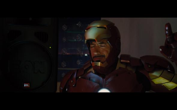 Iron Man 2 - 870