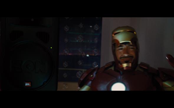 Iron Man 2 - 871