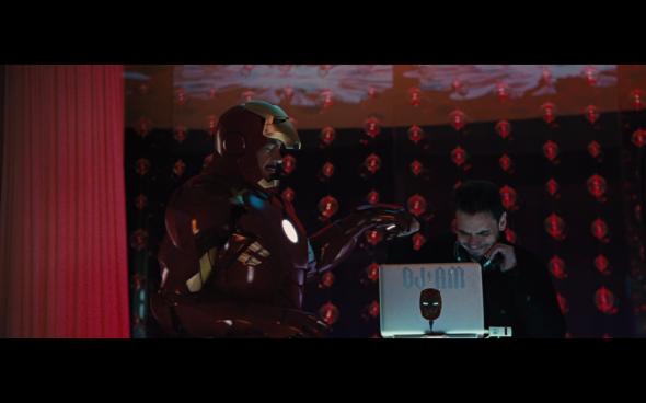 Iron Man 2 - 875