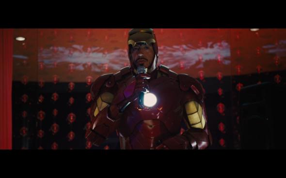 Iron Man 2 - 889