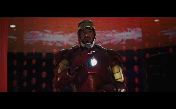 Iron Man 2 - 890