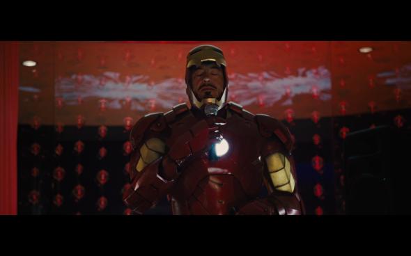 Iron Man 2 - 891