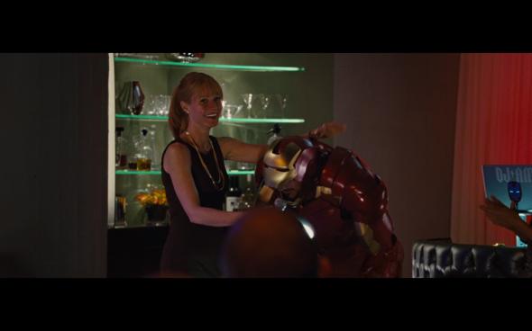 Iron Man 2 - 893